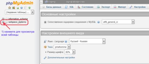 что такое регистрация домена в зоне ru