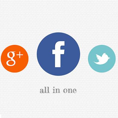 Social GK5