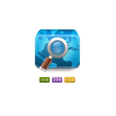 VIRTUEMART 2.0.4 TÉLÉCHARGER