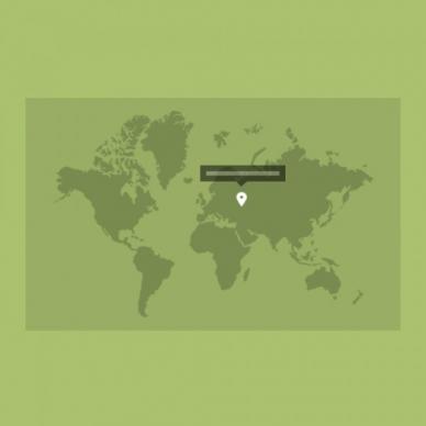 YJ Google Map