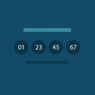 YJ Countdown