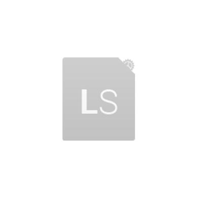 S5 Live Search
