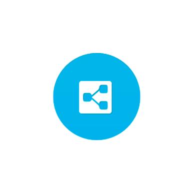 SP Google+ Badge