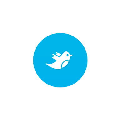 SP Tweet