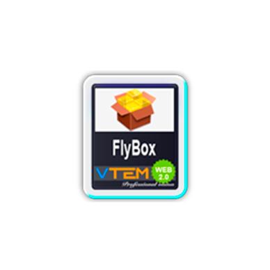VTEM Virtuemart PowerPlay