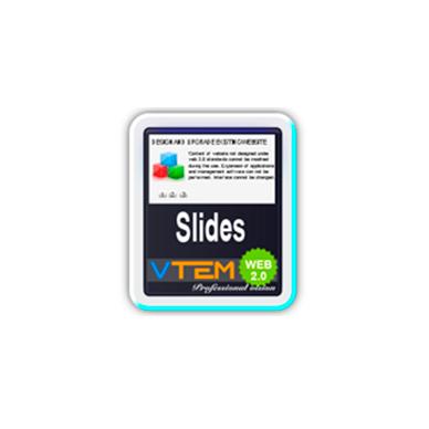 VTEM Slides