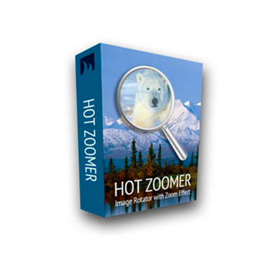 Hot Zoomer