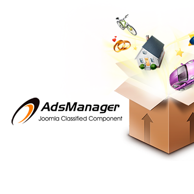 Adsmanager GOLD