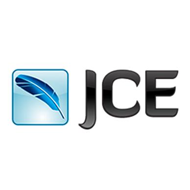 JCE FULL