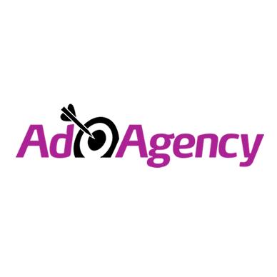 iJoomla Ad Agency PRO
