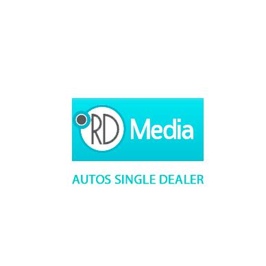 RD-Autos Single Dealer