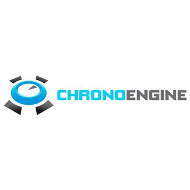 ChronoForms