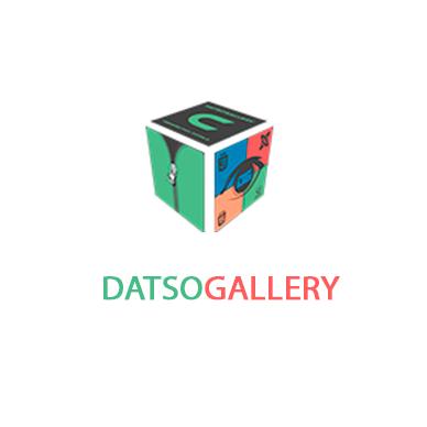 Datsogallery FULL