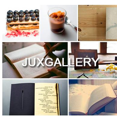 JUX Gallery