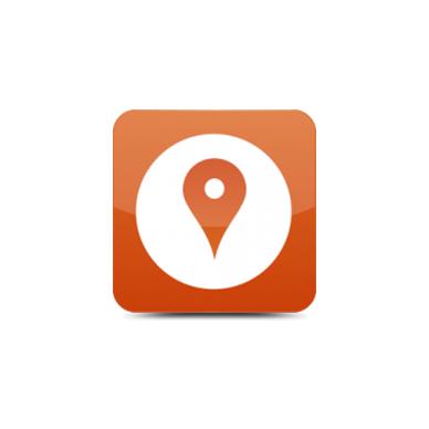 ZL Google Maps Pro