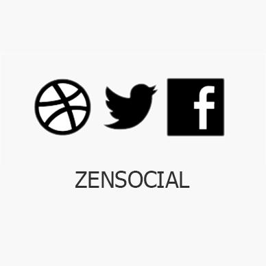 Заработок в социальных сетях - Заработок в интернете