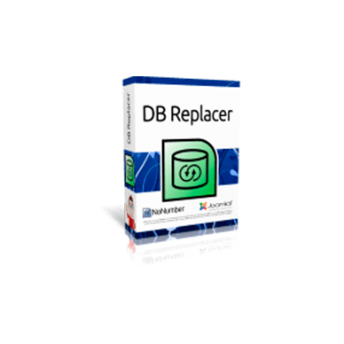 DB Replacer PRO