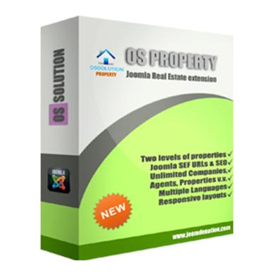 OS Property