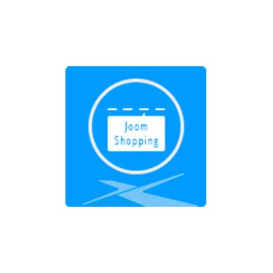 JUX Mega Menu for JoomShopping