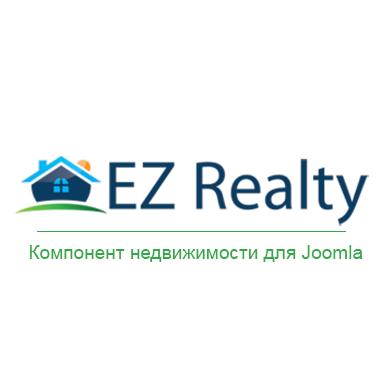 EZ Realty FSBO Portal