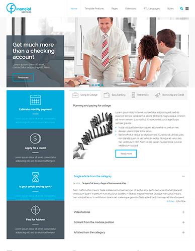 JM Financial Services