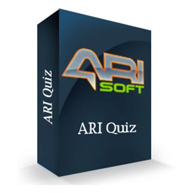 ARI Quiz Pro