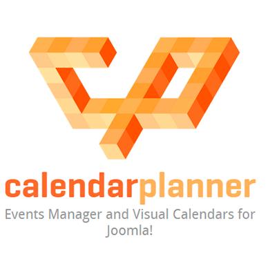 Категории в Joomla 3 Как убрать подкатегорию из url