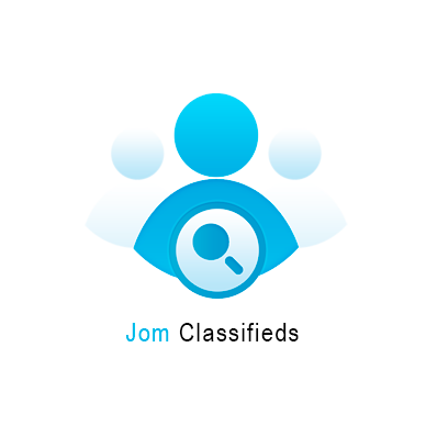 Jom Classifieds