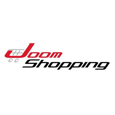 JoomShopping