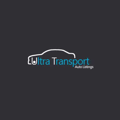 Ultra Transport Auto Listings