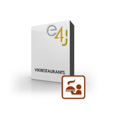 Vik Restaurants