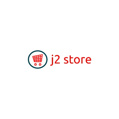 J2Store V3 PRO