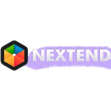 Nextendweb Accordion menu Wordpress
