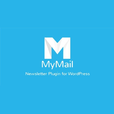 MyMail – Mailster – Email Newsletter Plugin