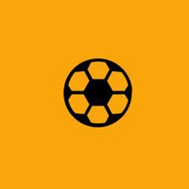 SP Soccer