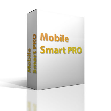 Mobile Smart Pro