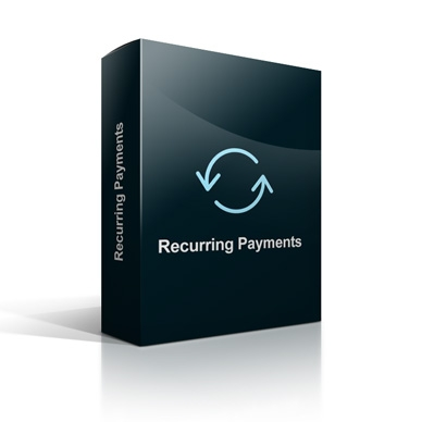 Recurring Payments Easy Digital Downloads