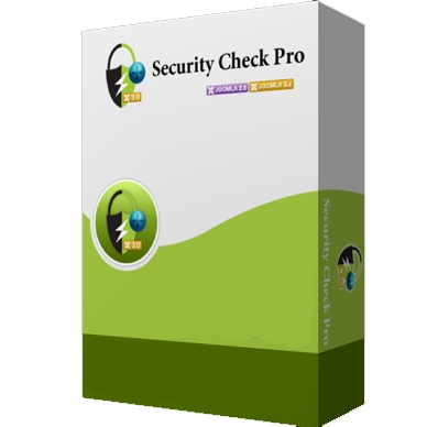 Securitycheck Pro