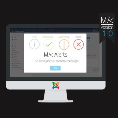 MK Alerts