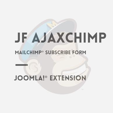 AjaxChimp