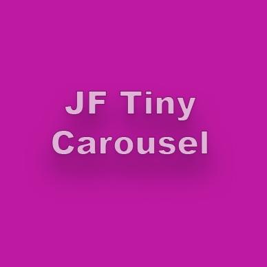 Tiny Carousel