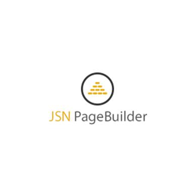 JSN PageBuilder 2