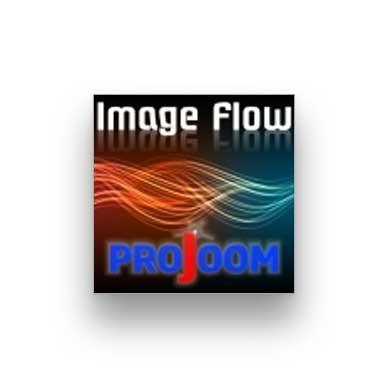 Pro Image Flow