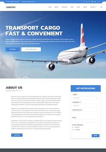 TZ Logistics