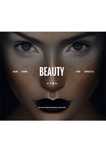 OS Beauty
