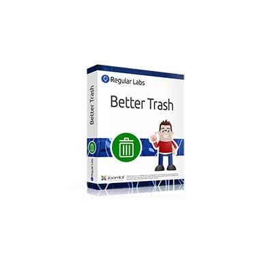 Better Trash PRO