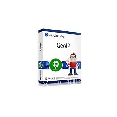 GeoIP