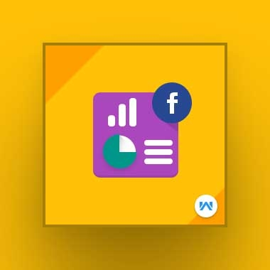 Joomla Virtuemart Facebook Pixel