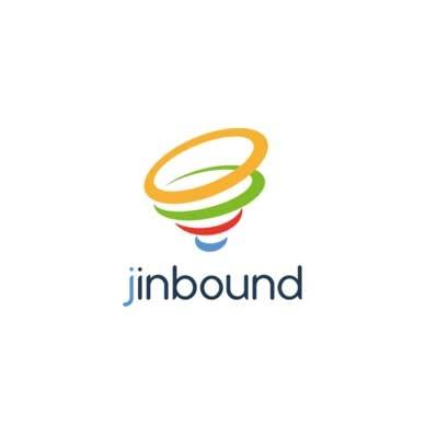 jInbound Pro
