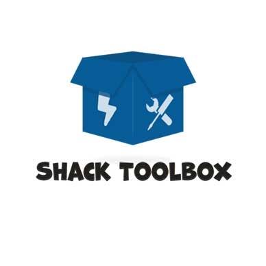 Shack Toolbox